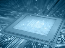 Tecnologia no Terceiro Setor SISPRO Blog ERP