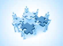Tecnologias Colaborativas SISPRO Blog ERP