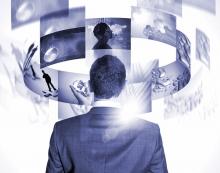 Tecnologias Essenciais SISPRO Blog ERP