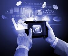Tendências Marketing Digital 2016 SISPRO Blog ERP