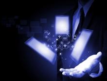 Tendências Tecnológicas 2016 SISPRO Blog ERP
