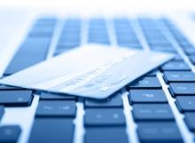 Transações Financeiras Mobile Internet SISPRO Blog ERP