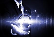 Transformação Digital TI SISPRO Blog ERP