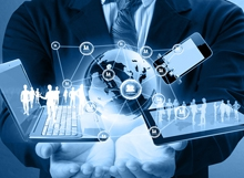 Transformação Digital SISPRO Blog ERP