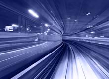 Velocidade dos Softwares de Gestão SISPRO Blog ERP