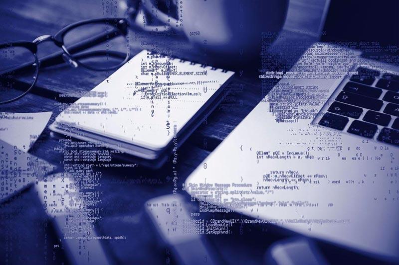 Administração de Condomínios com tecnologia