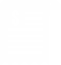 SISPRO Portal de Notas