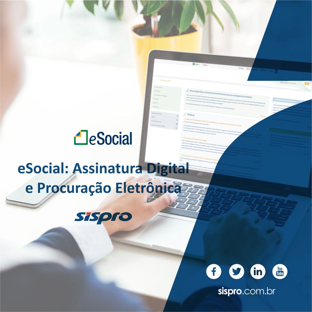 esocial_sispro