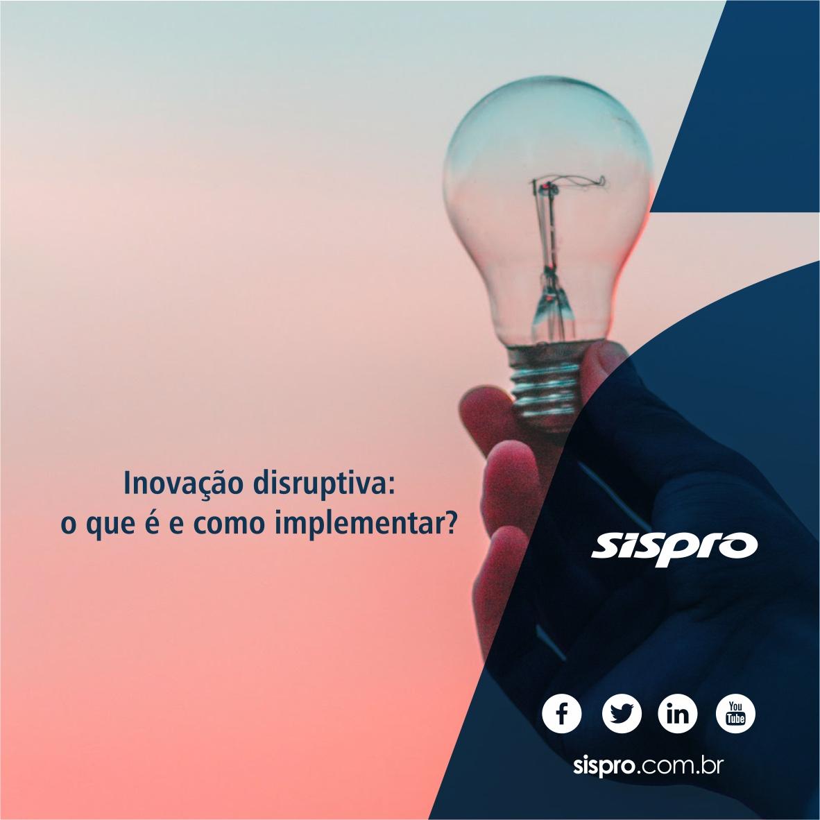 inovacao-disruptiva