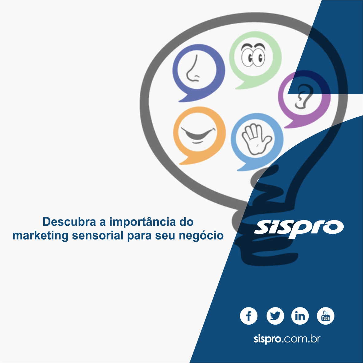 descubra-a-importancia-do-marketing-sensorial-para-seu-negocio
