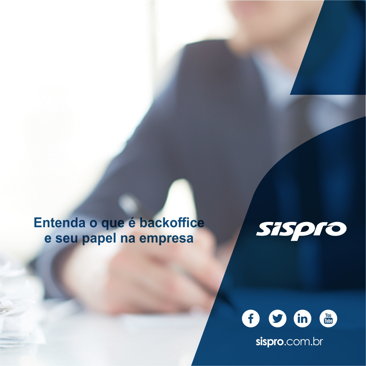 entenda-o-que-e-backoffice-e-seu-papel-na-empresa