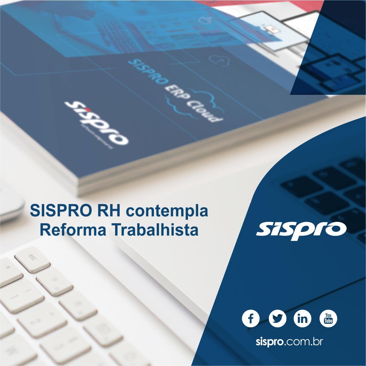 sispro-rh-contempla-reforma-trabalhista