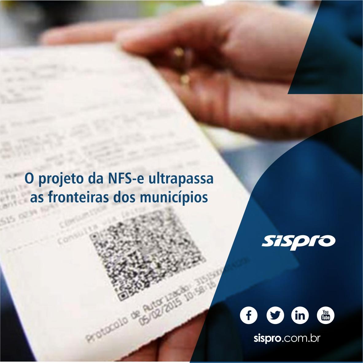 o-projeto-da-nfs-e-ultrapassa-as-fronteiras-dos-municipios