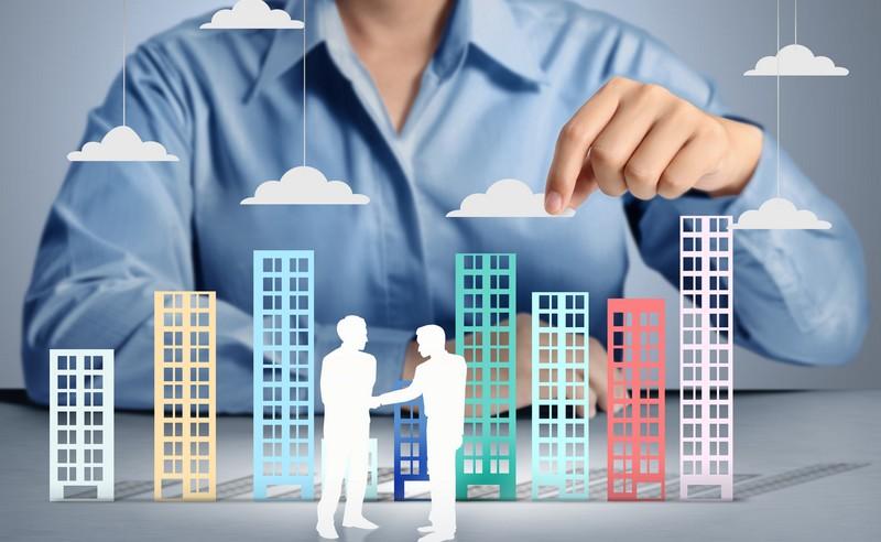 dicas de gestão empresarial