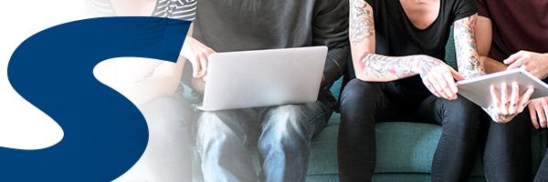 transformação digital influencia na produtividade
