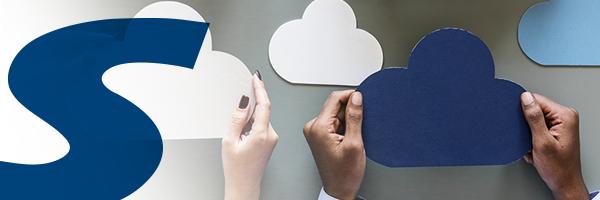 cloud computing e transformação digital