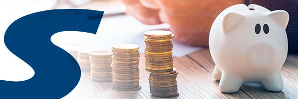 dicas para melhorar a gestão financeira