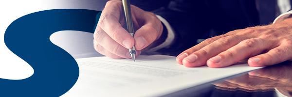 O que é gestão de contratos