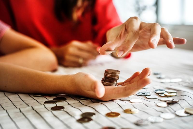 como melhorar a gestão financeira empresarial