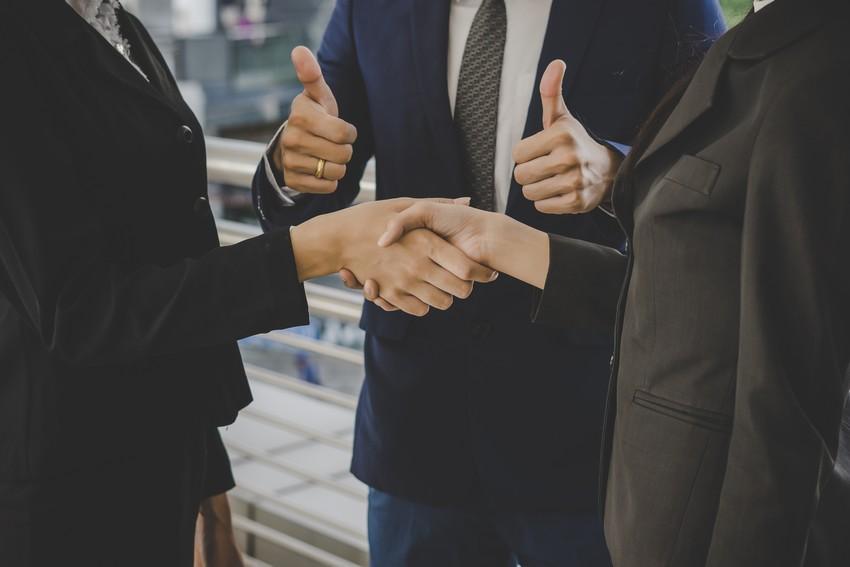 como melhorar a retenção de clientes