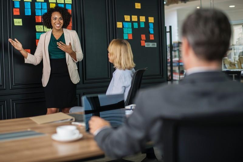 principais erros em uma gestão de processos