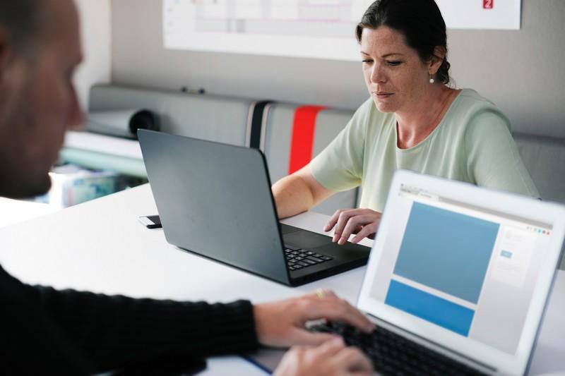 produtividade-sistema-online-de-gestao-empresarial