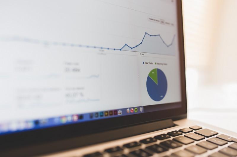 aumente a produtividade com um sistema online de gestão empresarial