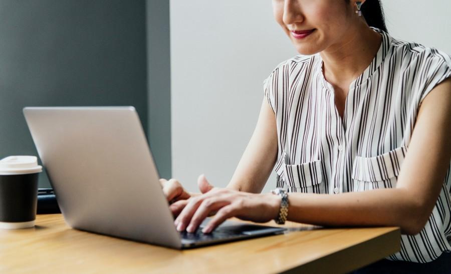 vantagens da gestão de relacionamento com o cliente