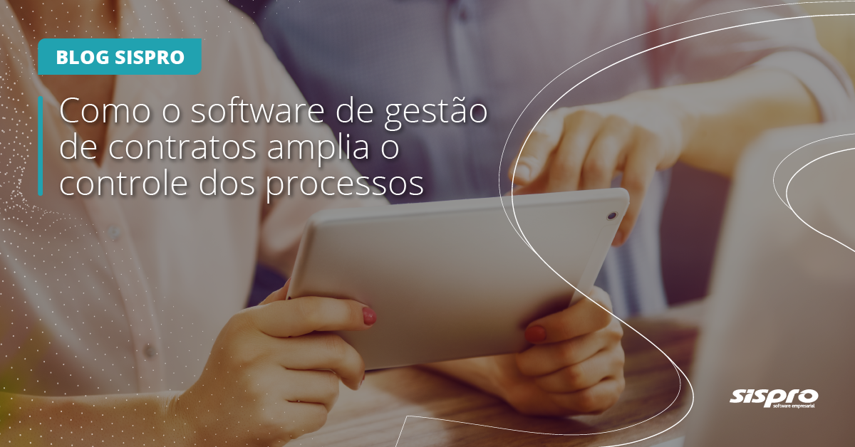 software-de-gestao-de-contratos