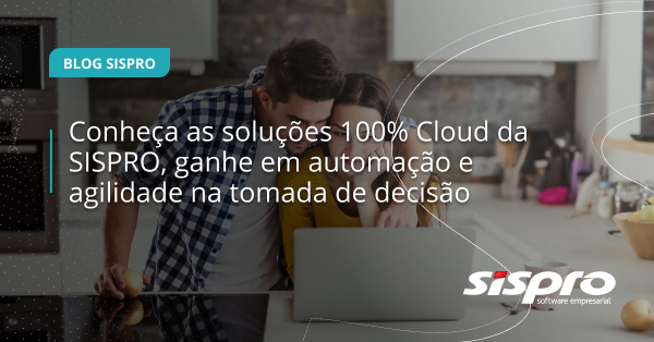 Quais as vantagens das soluções cloud