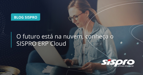 qual o futuro do ERP Cloud