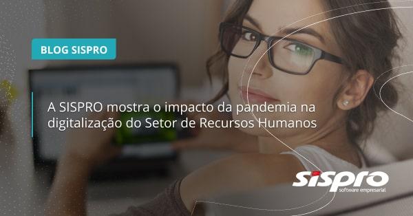 Qual o impacto da pandemia no setor de Recursos Humanos