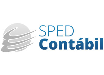 modulo8_sped-contabil