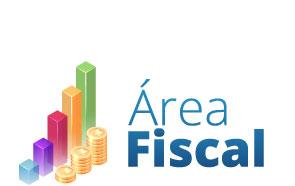 modulo4_Area-Fiscal1_295x186px