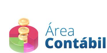 modulo6_Area-Contabil1_370x183px