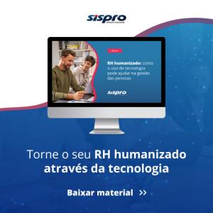 RH Humanizado através da tecnologia