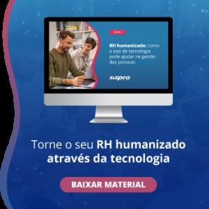 RH Humanizado